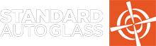 Standard Auto Glass : Windshield Repair, Replacement & Auto Service